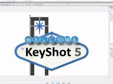 KesyShot5_kep