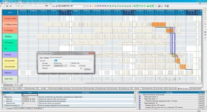 Asprova_Resource_Gantt_Chart2