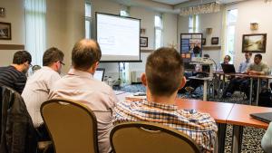 PLM Felhasználói konferencia