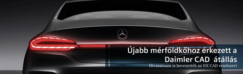 Daimler_CAD_atallas_780x240