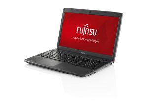 fujitsu_small_lifebook_a514_-_rightside__branded-min