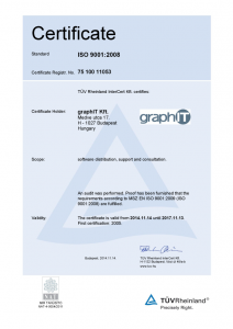 GraphIT_QMS_2014_NAT_Certificate_eng