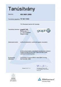 GraphIT_QMS_2014_NAT_Certificate_hun