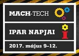 mach-tech_ipar_napjai_kicsi