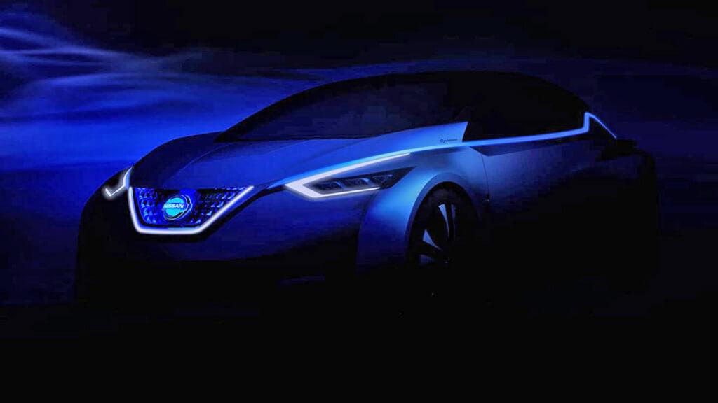 Nissan-Driverless-Car-Photo-1024x576