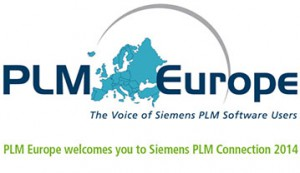 PLMConnection2014