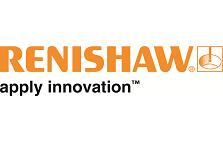 Renishaw (1)