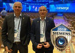 Top Achievement in CEE Region 2019 kicsi