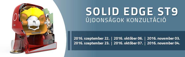 Solid_Edge_ST9_ujdonsagok_konzulacio