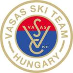 Vasas SC SKI Team