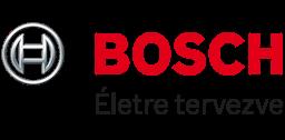 bosch_logo_hungarian (1)