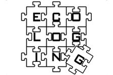Eco-Log-Ing logo