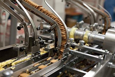 Szerszámtervezés és gyártás