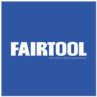 fairtool logo