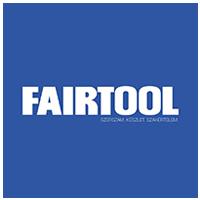 fairtool logo