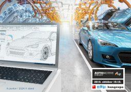 graphit-automotive2019_webre_es_hirlevelbe_fohirnek
