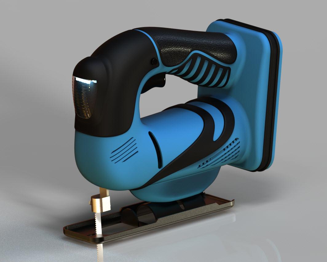 Solid Edge 3D tervező szoftver
