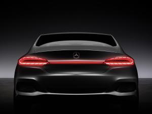 Daimler/Mercedes autóipari szoftvercsomagok