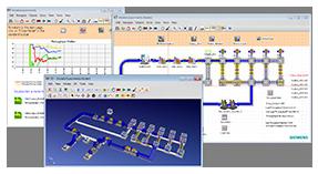 Plant Simulation kipróbálási verzió letöltés