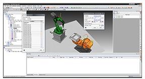 RobotExpert kipróbálási verzió letöltés