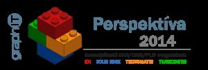 logo_1700x582