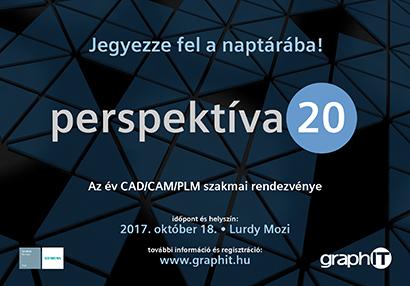 Perspektíva (20) banner