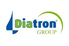 logo_diatron