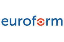 euroform_logo