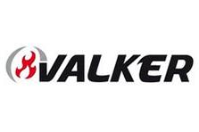 vallker_logo