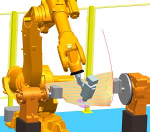 robotic_automation