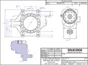 solid-edge-2d-drafting-drafting