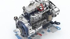 solid-edge-keyshot-engine