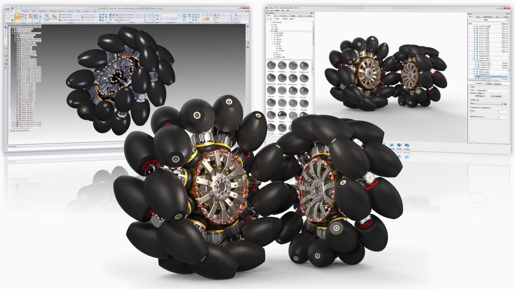 solid-edge-rendering-keyshot-livelinking