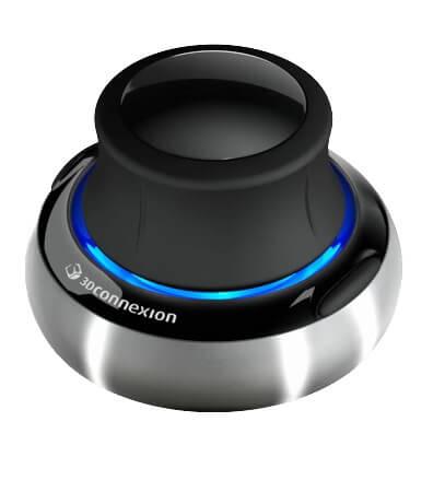 spacenavigator_420x185
